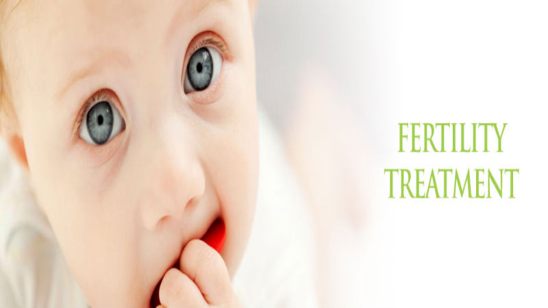 fertility-treatment-int-mast1