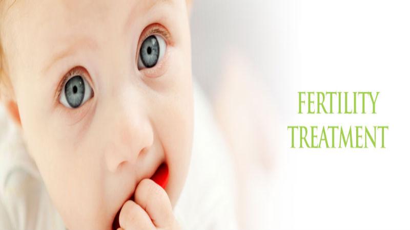 fertility-treatment-int-mast1
