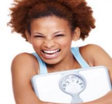 Full_Weightloss