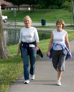 therapy-walk-talk-242x300