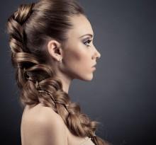 15018058_xl-hair style