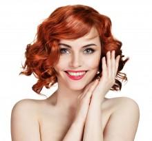 12638956_l-hair-style