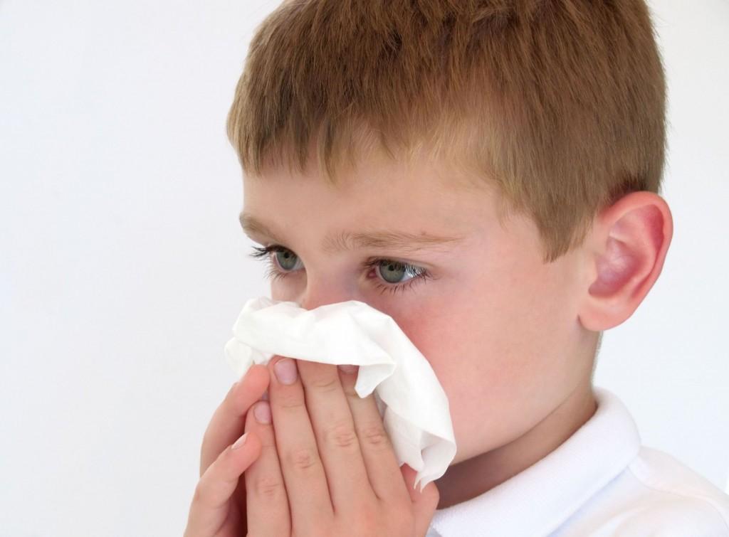 529462_l-cold sneezing