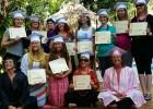 KAY 200 Hour Basic Hatha Teacher Training