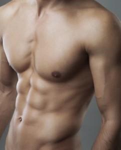 man_body_large-300x372