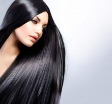 18294916_l-Beautiful Brunette Girl Healthy Long Hair