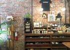 BC_store