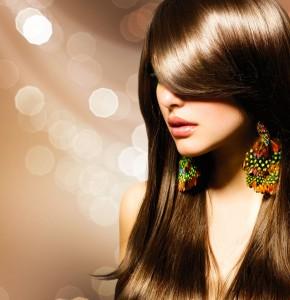 18881189_l-Beautiful Brunette Girl Healthy Long Brown Hair