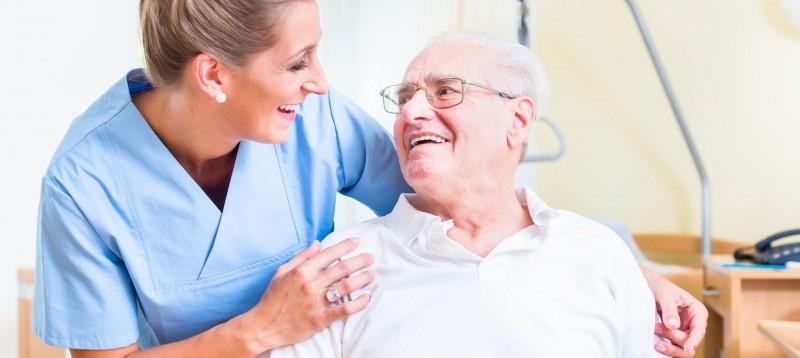 geriatric care-2500x1120