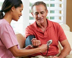 man blood pressure-281x229